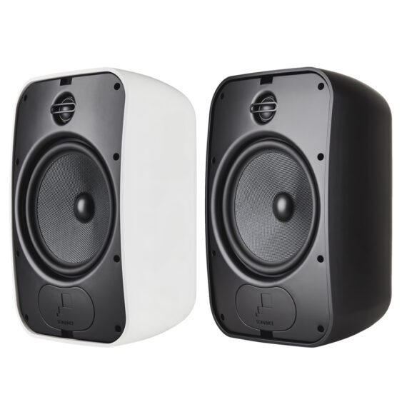 Sonance Mariner 86 outdoor speakers