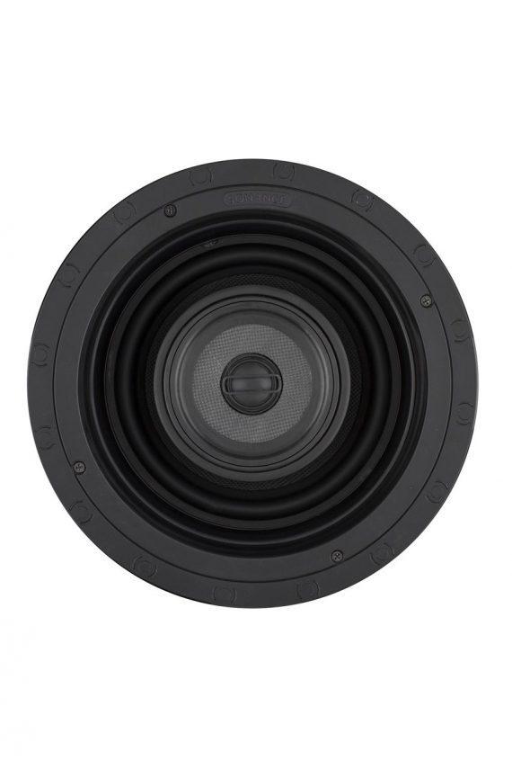"Sonance Visual Performance Large 8"" in ceiling speakers"