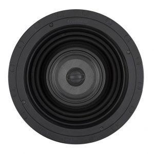 Flush Ceiling Speakers