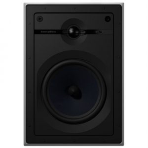 Bowers & Wilkins CWM663