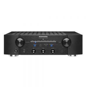 Marantz PM7005 Stereo Amp with DAC