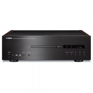 Yamaha CDS1000