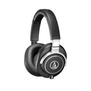 Audio Technica ATHM70x
