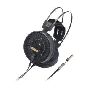Audio Technica ATH-AD2000X