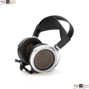 Stax SRH-009S
