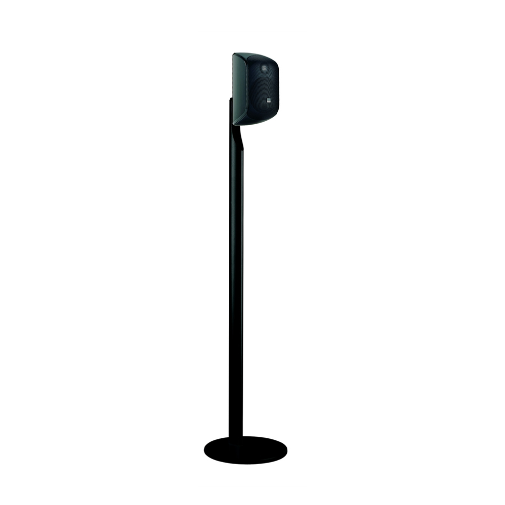Bowers & Wilkins M-1 Speaker Stands