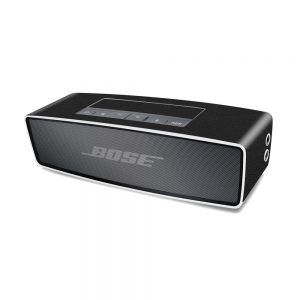 Bose Soundlink Mini Bluetooth Series 2