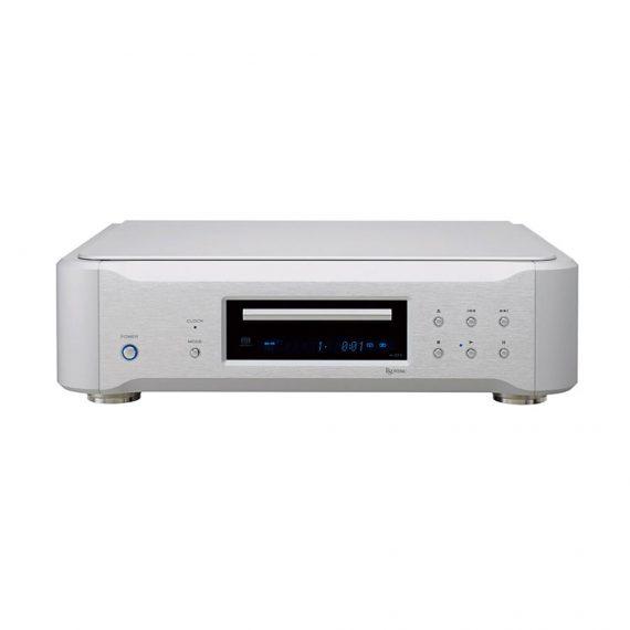 Esoteric K-07XS SACD CD Player