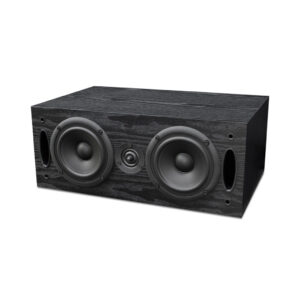 Krix Graphix MK2 centre speaker