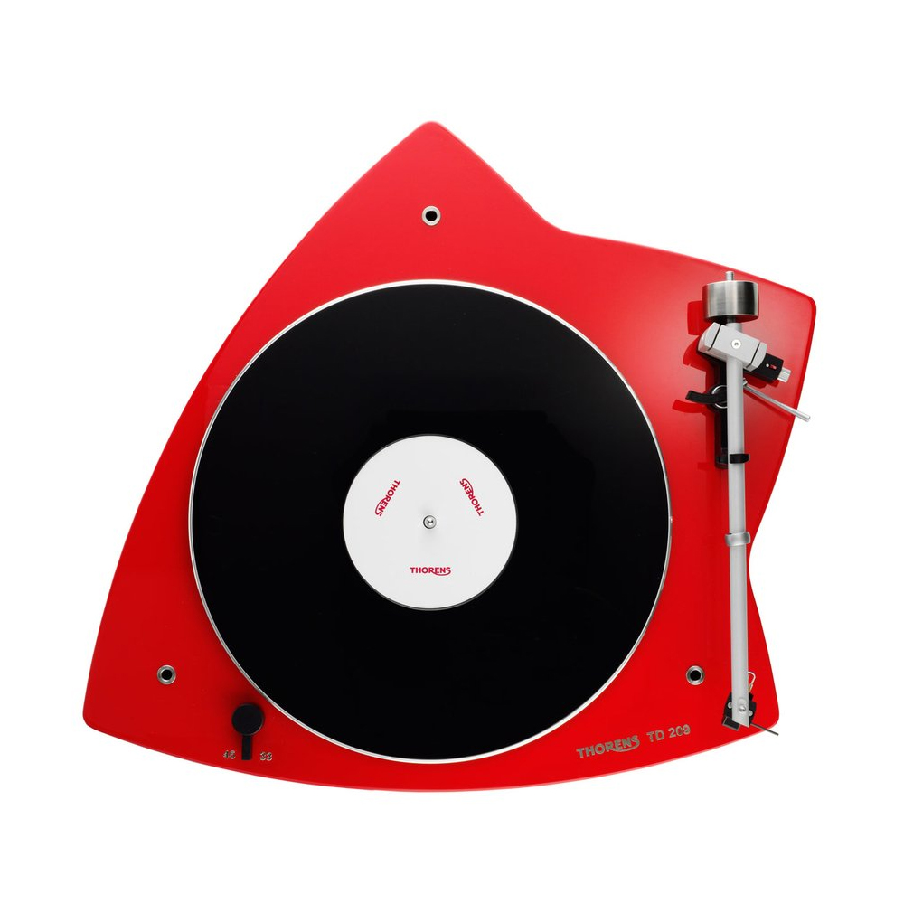 Turntables - Sydney Hi-Fi Castle Hill - Specialising in