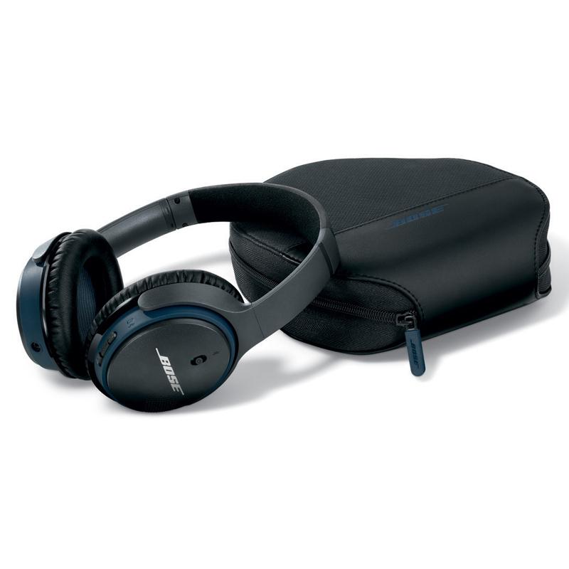 Earphones bose bluetooth wireless - wireless earphones sony