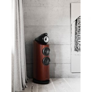 Bowers & Wilkins 803 D3 Speakers