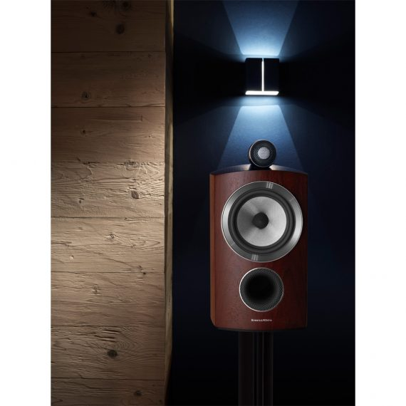 Bowers & Wilkins 805 D3 Speakers