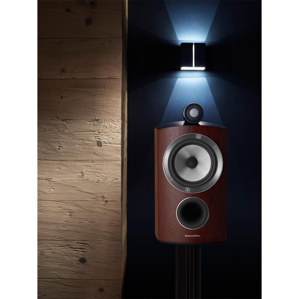 Bowers & Wilkins 805 D3 Speakers