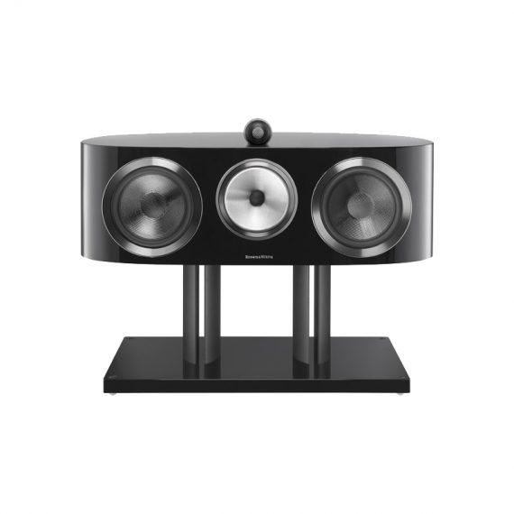 Bowers & Wilkins HTM1 D3 Centre Speaker