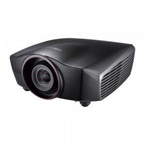 Optoma HD92 LED Projector