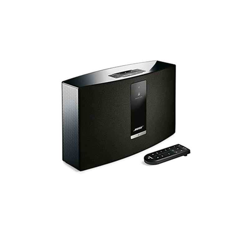 Bose® SoundTouch 20 Series III wireless music system