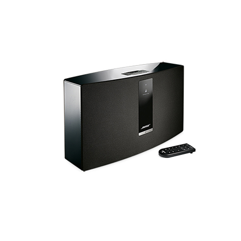 SoundTouch 30 Series III wireless music system