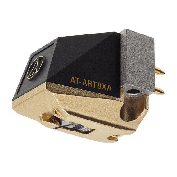 Audio Technica AT-ART9XA