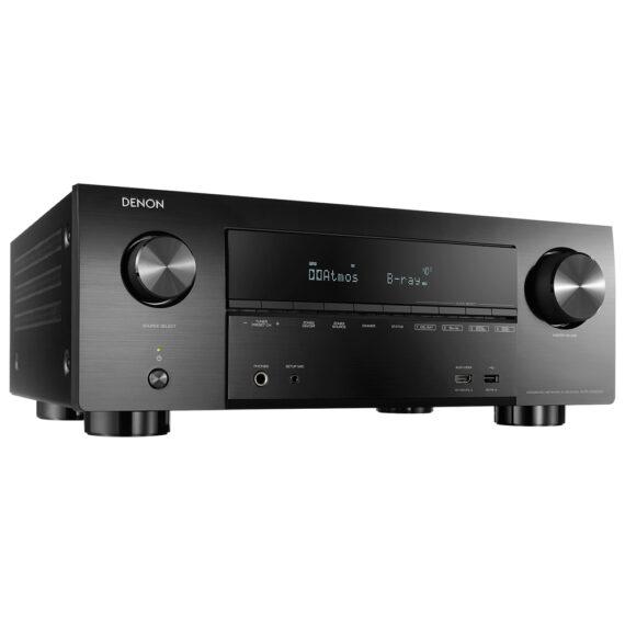 Denon AVR-X3600