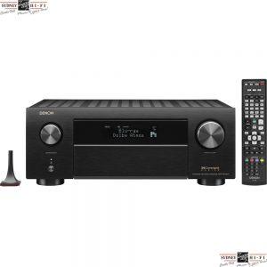 Denon AVR-X4500