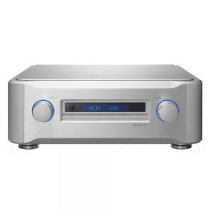 Esoteric C-02X Stereo preamplifier
