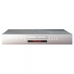 Densen B440 CD Player