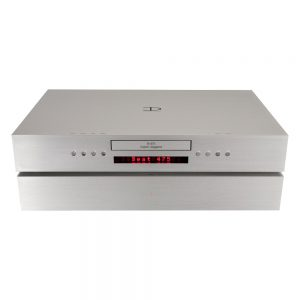 Densen B475 CD Player