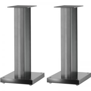 Bowers & Wilkins CM S2 Speaker Stands