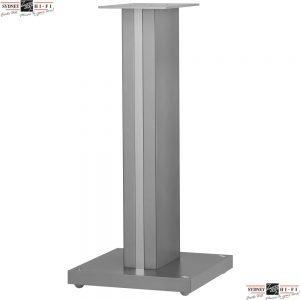Bowers & Wilkins FS700 S2 Speaker Stands