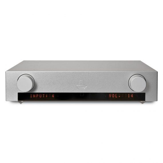 Kharma P150 Stereo Preamplifier