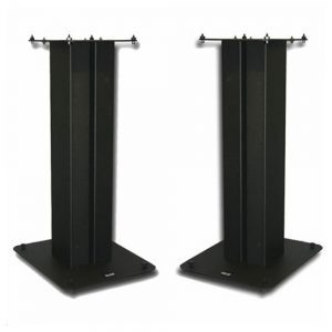 Bowers & Wilkins STAV 24 Speaker Stands