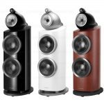 Bowers & Wilkins 800 D3