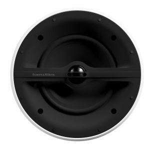 Bowers & Wilkins CCM362 Flush Ceiling Speaker