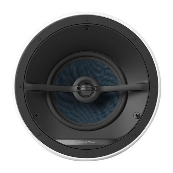 Bowers & Wilkins CCM Cinema 7 Flush Ceiling Speakers
