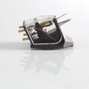 Rega APHELION Cartridge