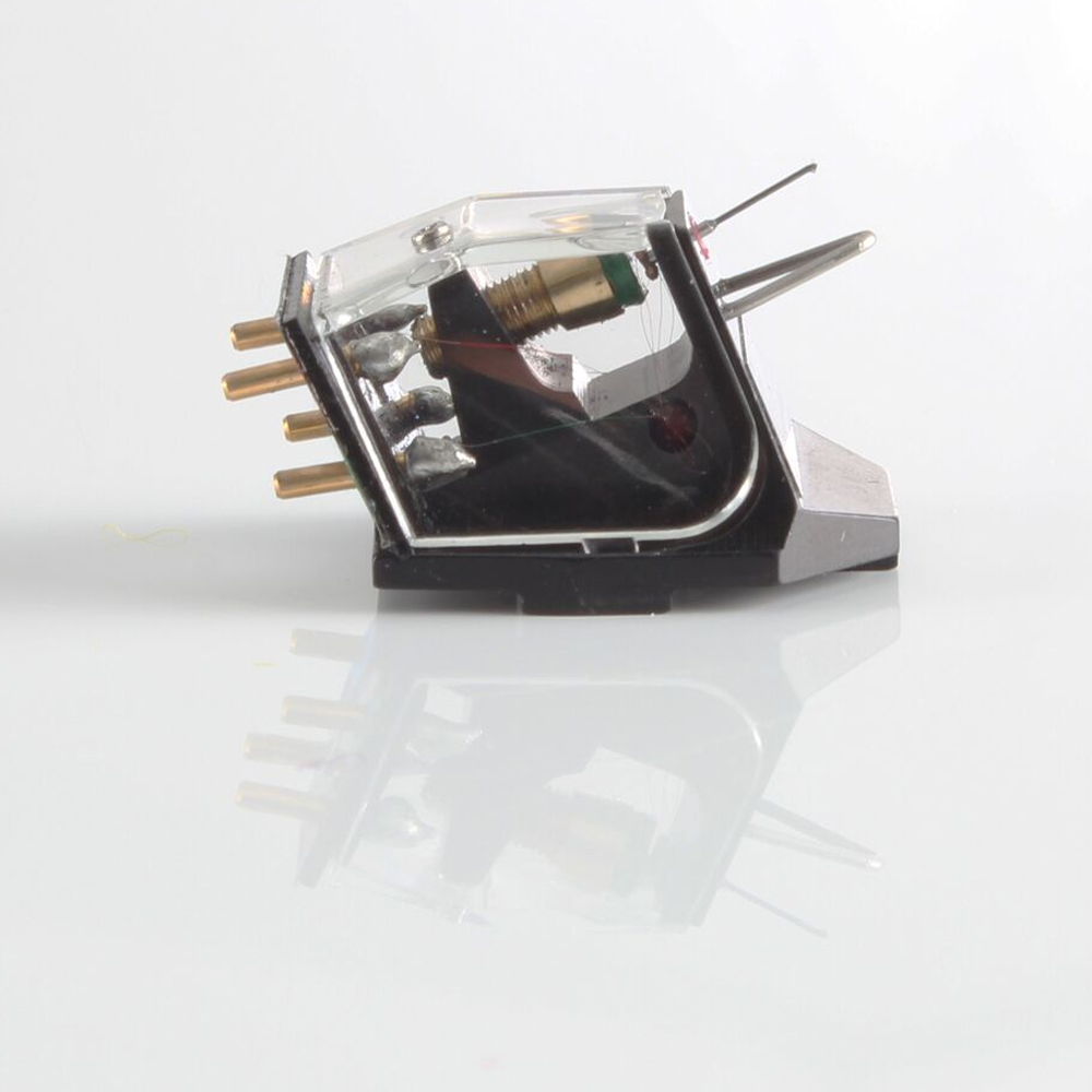 Rega APHELION Cartridge