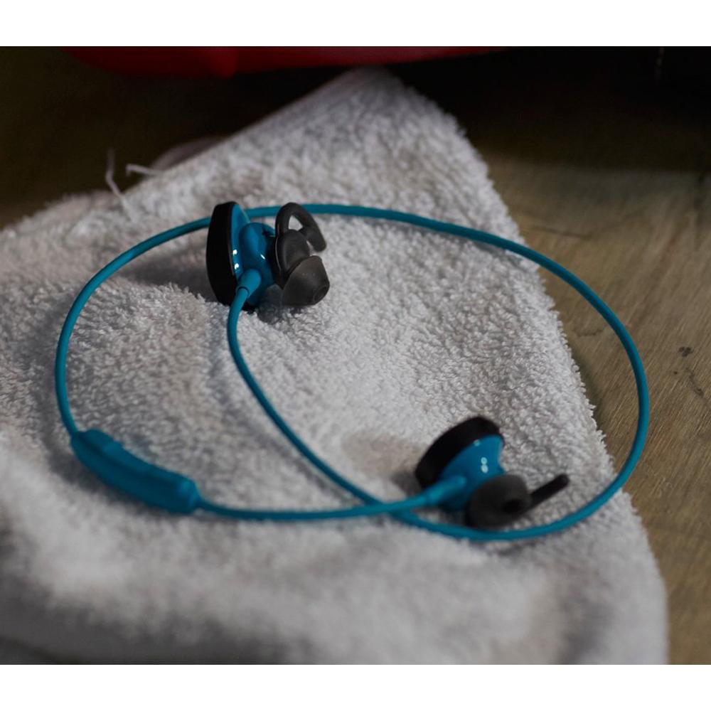 bose headphones sport. bose soundsport headphones sport