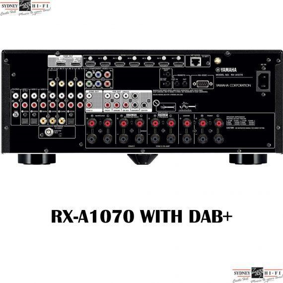 RX-A1070