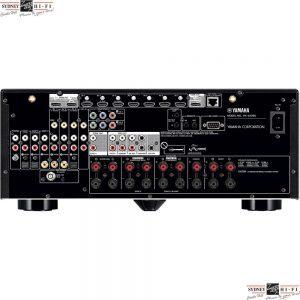 RX-A1080