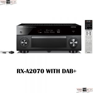RX-A2070
