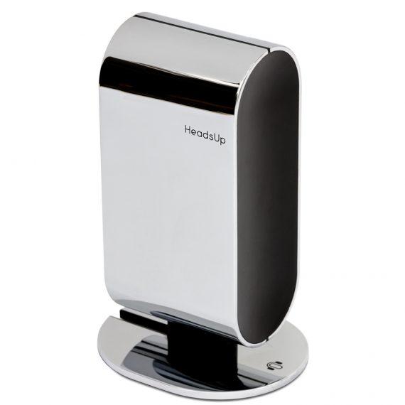 HeadsUp Premium stand