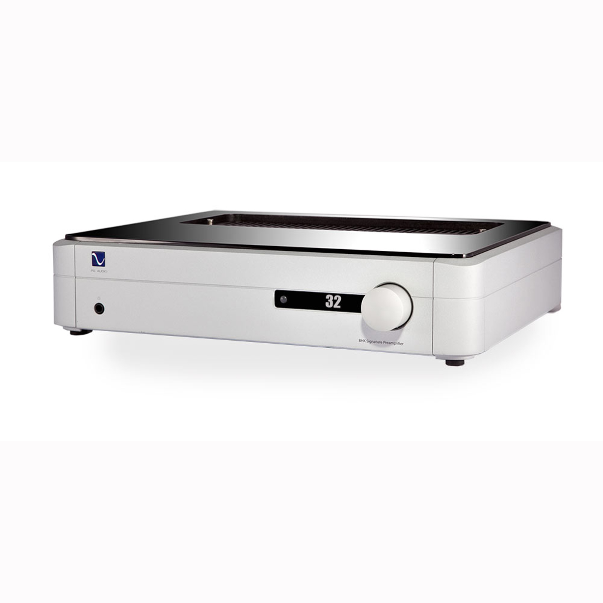 PS Audio BHK Signature Preamplifier
