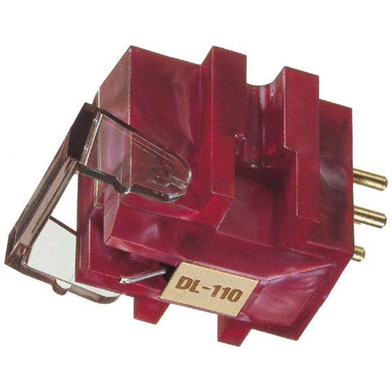DL-110 EM