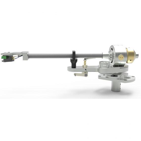 Acoustic Signature TA-5000