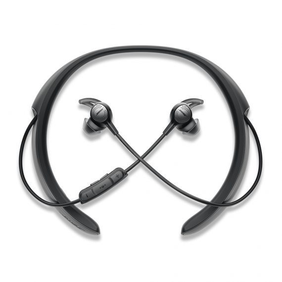 Bose® QuietControl 30