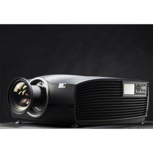 Barco Loki 4k Laser Projector