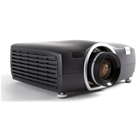 Barco Orion Projector