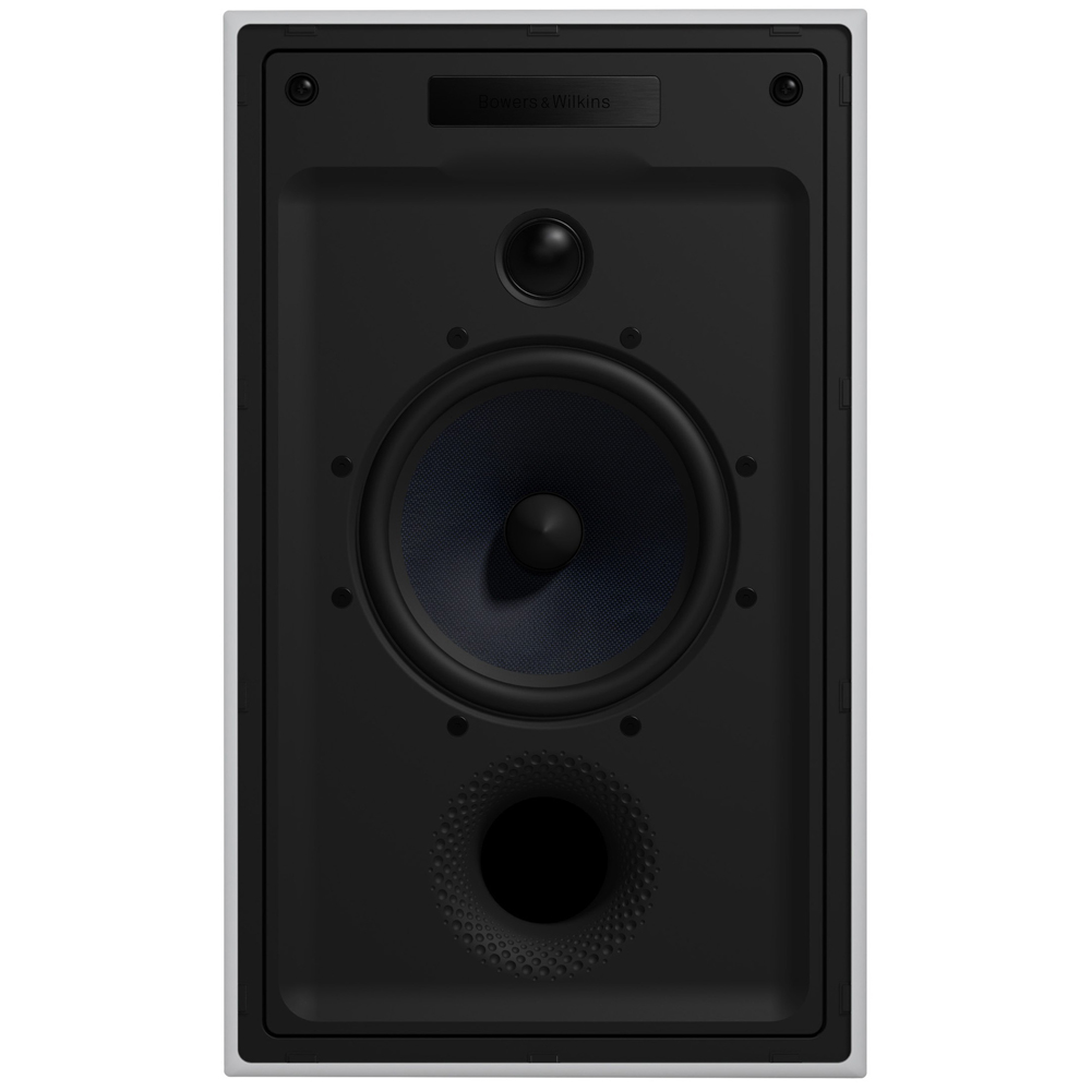 Bowers & Wilkins CWM 7.4