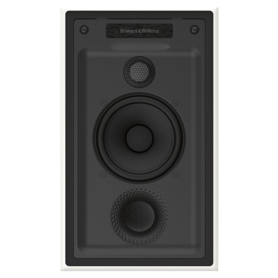 Bowers and Wilkins CWM 7.5 S2